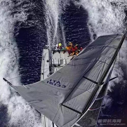 为什么会有很多人喜欢航海动画片《海贼王》-慢慢观后感