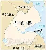 【回顾2015】翟墨领航重走海丝西线活动07