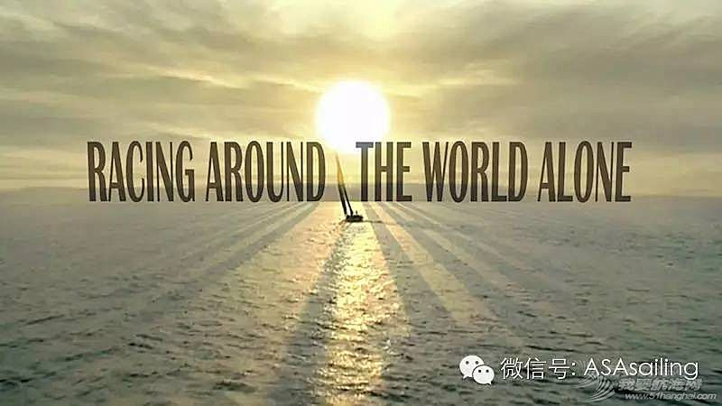 五大航海纪录片 TOP 5 SAILING DOCUMENTARIES