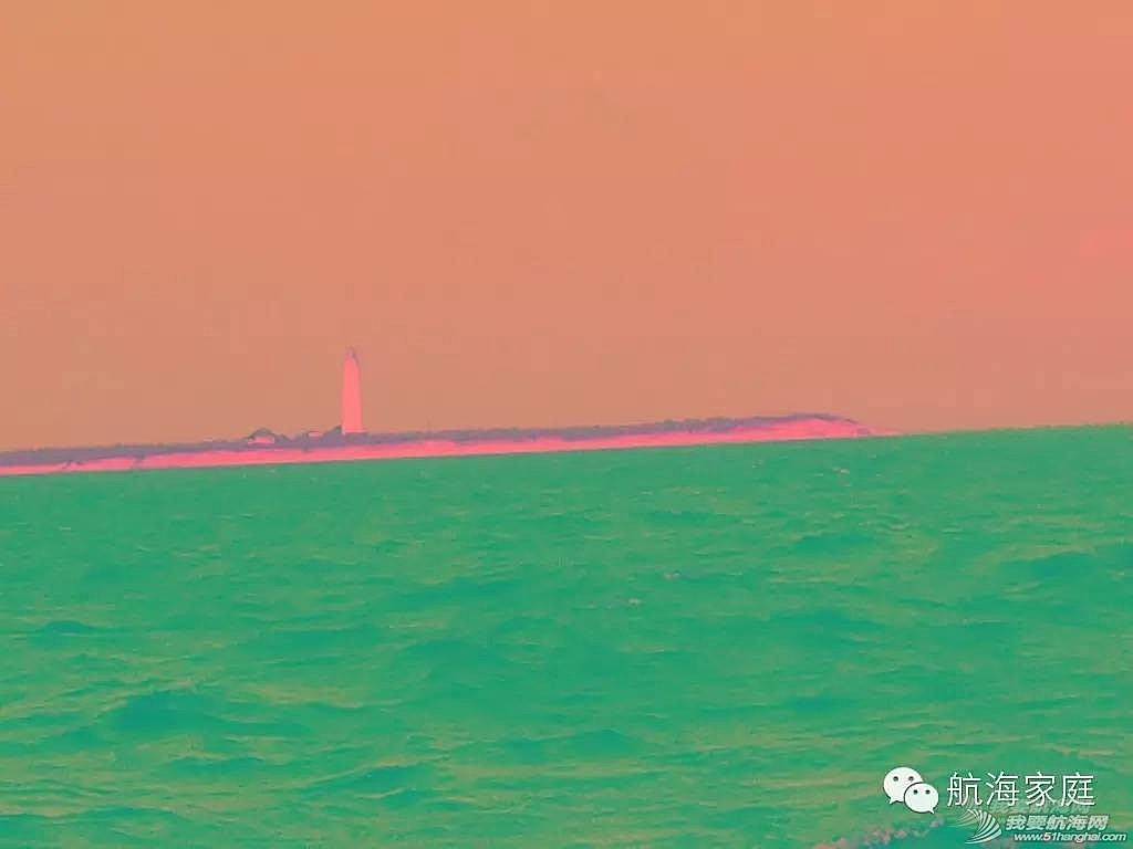 """Starlight号""的新生之旅(纪实)"
