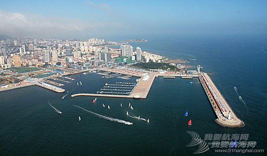 俱乐部,青岛,国际 青岛国际游艇俱乐部