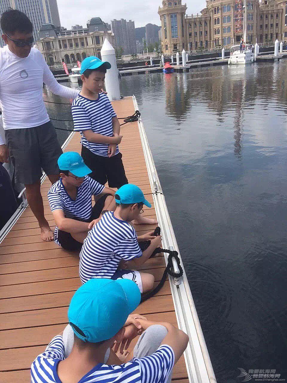 英文单词,大航海时代,团队协作,安全知识,体能训练 小小航海家精英成长计划