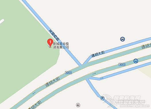 大运河,北京,婚纱摄影,长安街,北京通州 北京京通运河游艇会