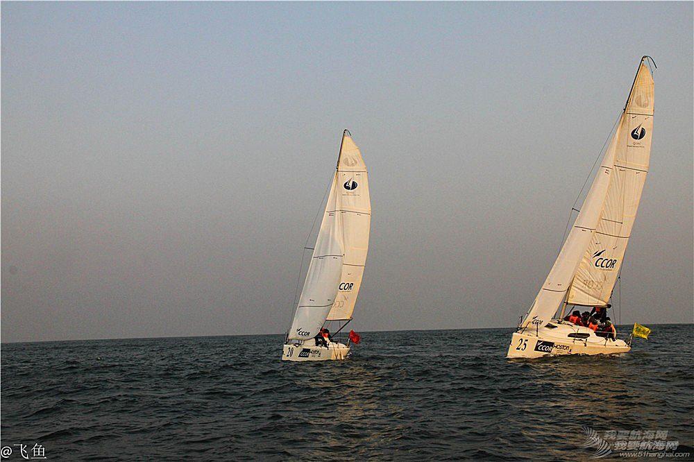 """帆船,飞鱼,首创 【飞鱼制造】飞鱼首创""""帆船体验试成长培训"""""""