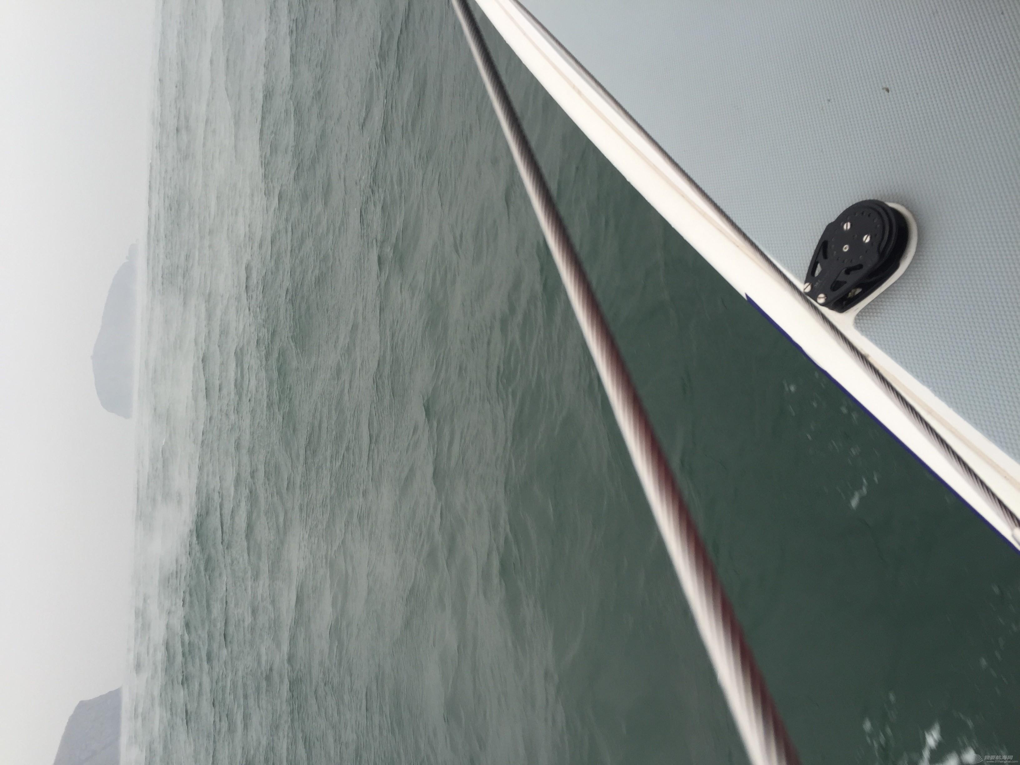 俄罗斯,铝合金,大连,帆船,记录 俄罗斯铝合金AL550帆船改造记录、船在大连欢迎参观指导!
