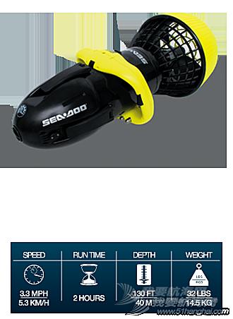 水上运动,救生衣,推进器,游泳池,青少年 SeaDoo潜水推进器、美国Body Glove潜水套装、配套潜水服、防晒衣、救生衣春季特价!