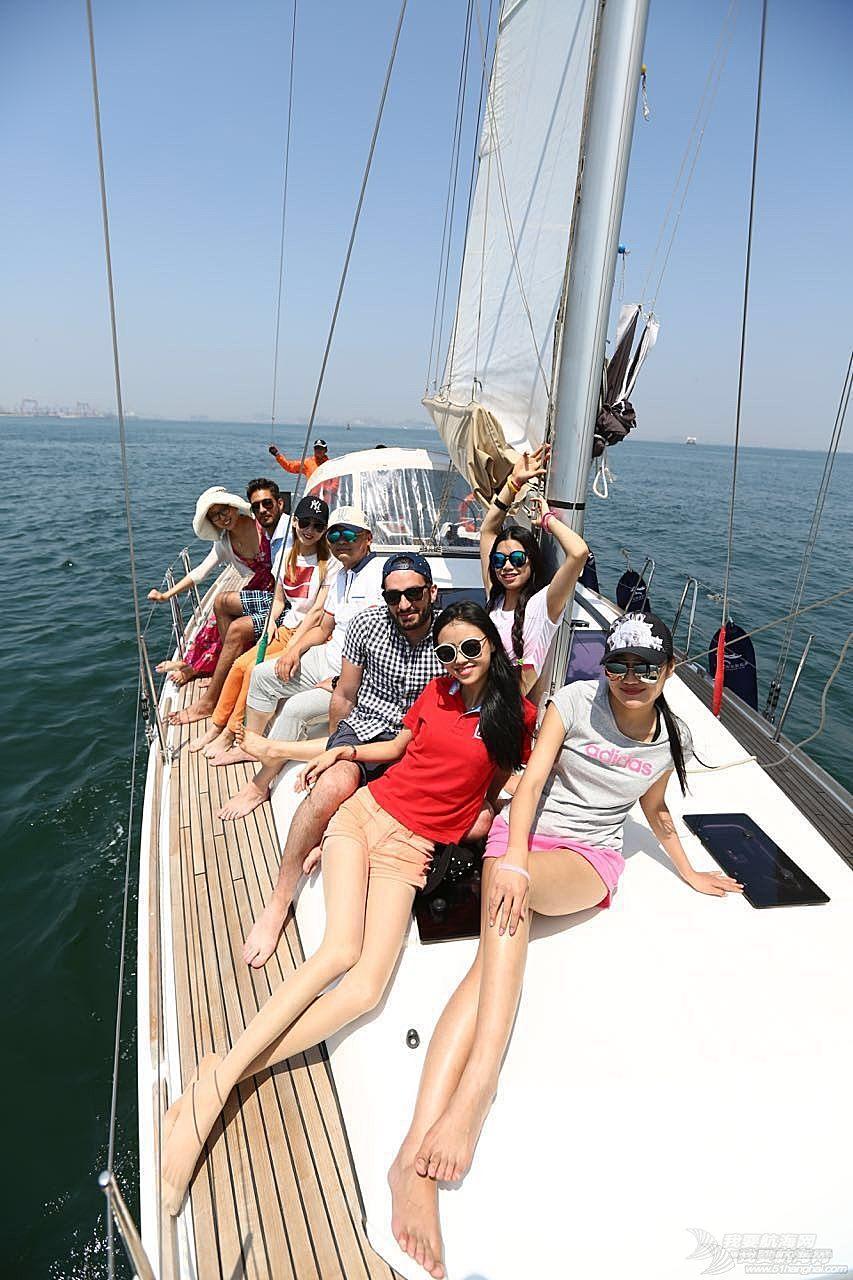 回购协议,海事局,俱乐部,航海家,所有权 28万 就可以成为她的船东
