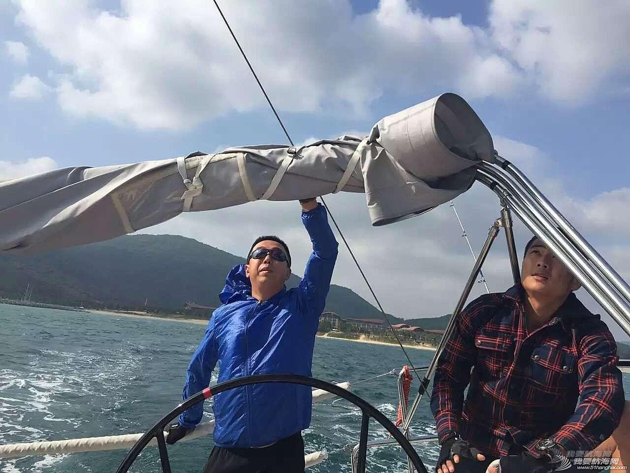 拓展培训,有限公司,拉力赛,三亚,报名 2016参赛船队巡礼 | 悦航海:快乐航海,快乐三亚!