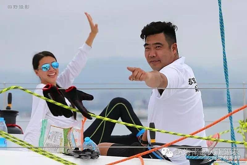 帆船运动,户外运动,霸气侧漏,海南岛,least 让你飞起来的海帆赛观赛指南