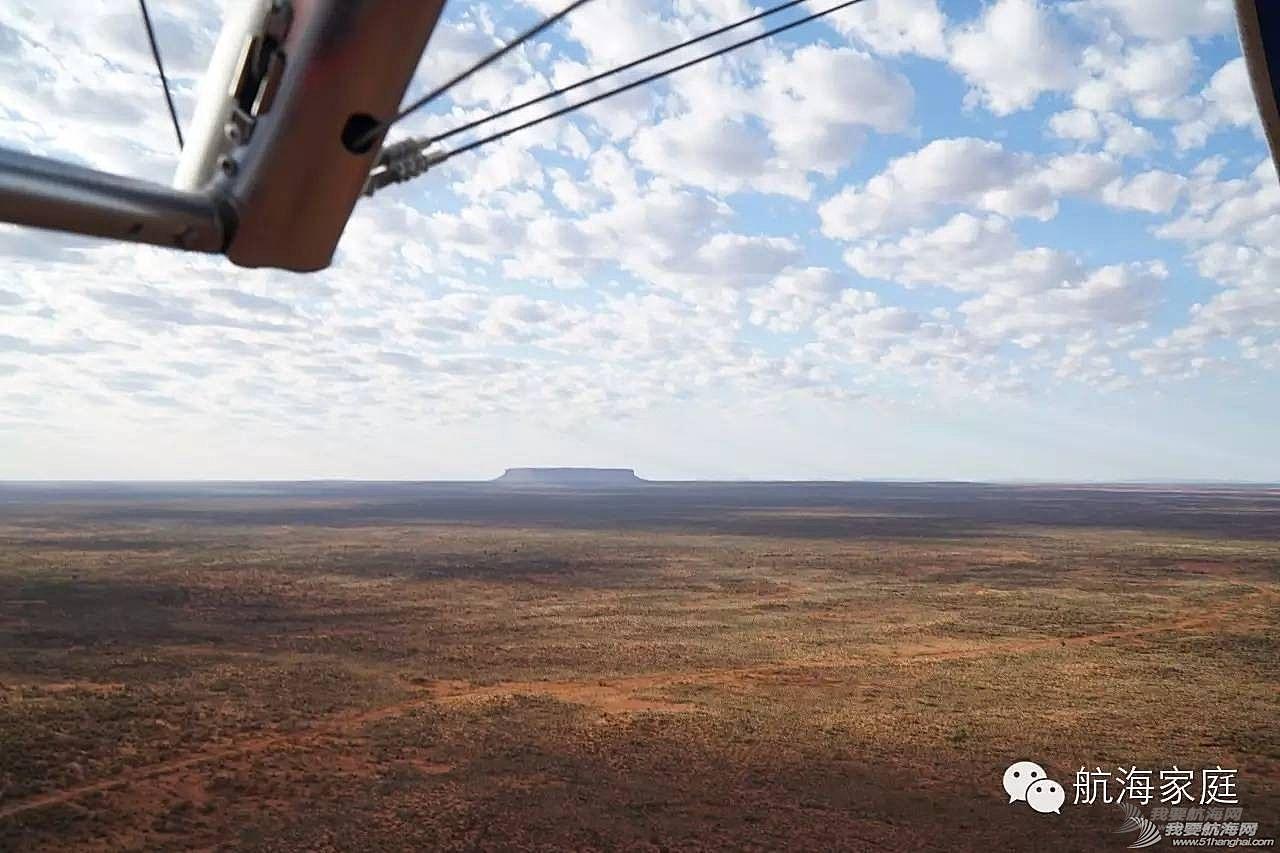 墨尔本,流水账,飞行器,志愿者,最大的 飞越澳洲流水账