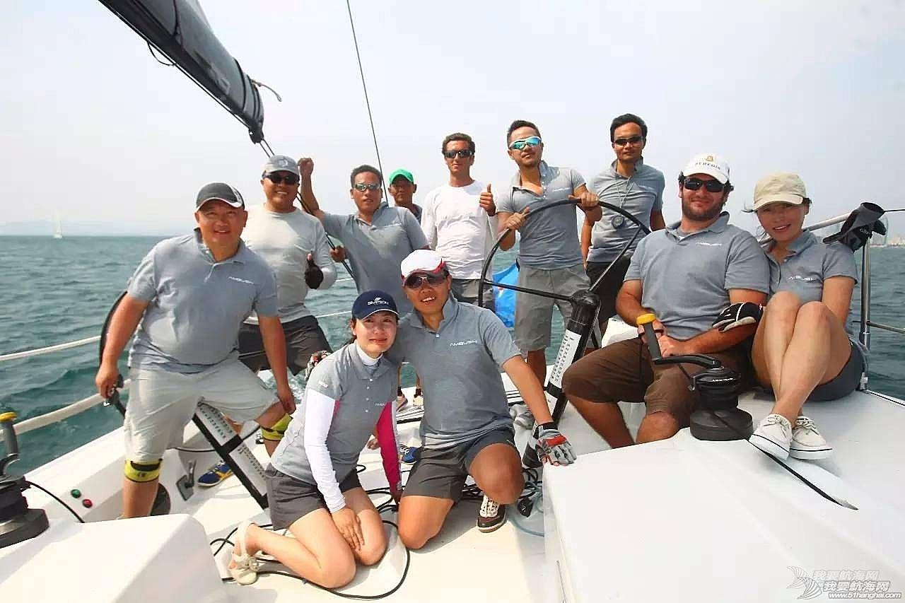 帆船运动,爱好者,拉力赛,报名,最好 七海号:西沙我来了