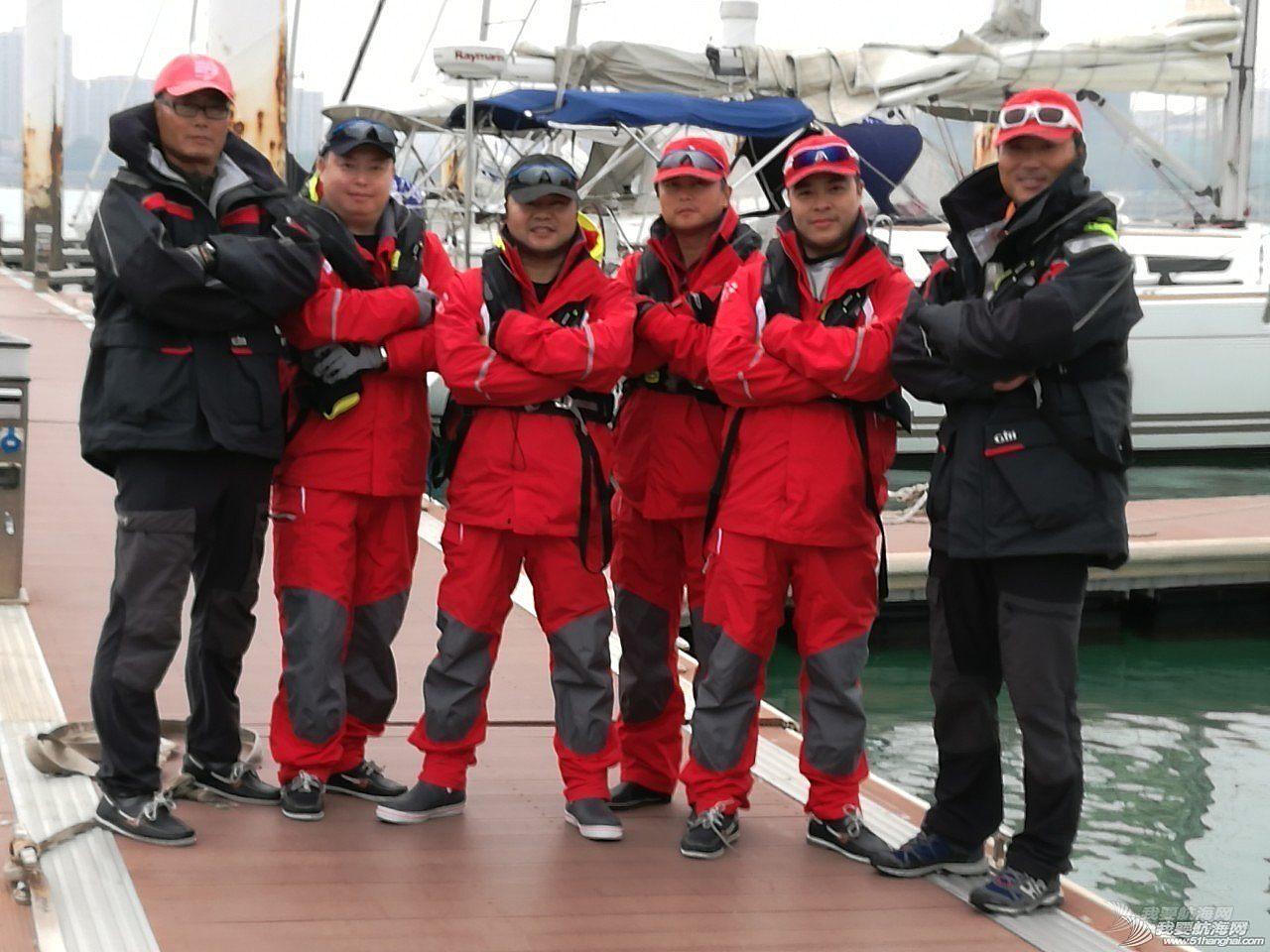 帆船运动,海南岛,老男孩,俱乐部,梦之队 老男孩梦之队:勇敢扬帆,圆梦海上!