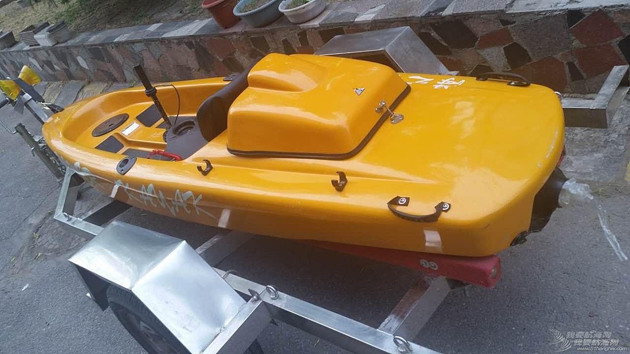 行李架,摩托车,工作原理,发动机,摩托艇 北京出售极少见的单人250cc摩托艇
