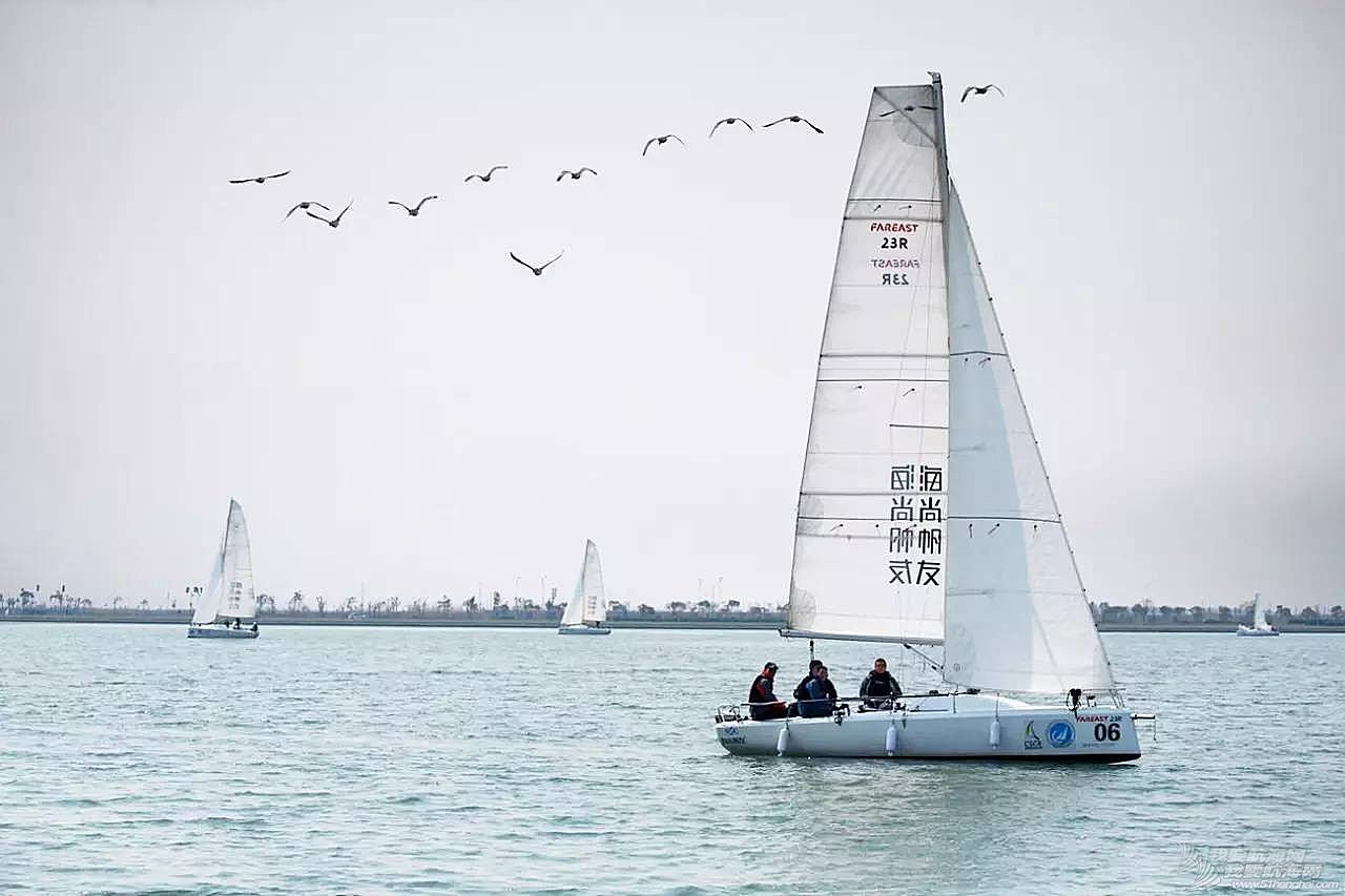 中国品牌珐伊携全线阵容登陆2016中国(上海)国际游艇展
