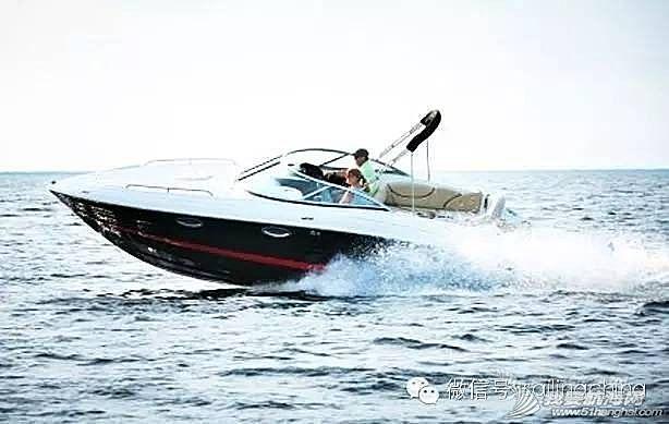 Sports,美国 美国Cruisers Sports 279运动快艇