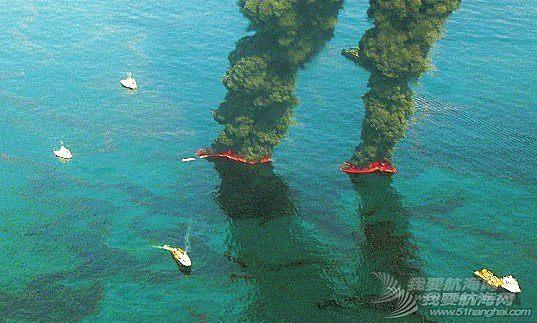 海洋,环保,如何海洋环保 成为海洋环保达人,只需这24步!