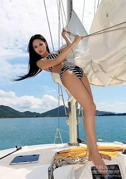 """2016湘江杯国际帆船赛""""帆船宝贝""""招募启动 2万港币等你拿"""