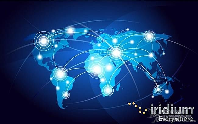 大海,通信设备,卫星通信,通信基站,通话时间 卫星通信:认识卫星电话、卫星电话选择介绍、卫星电话资费介绍