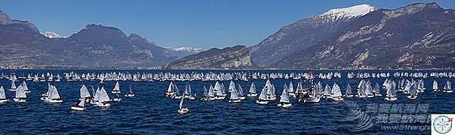 OP创始人,维戈·雅各布森,Viggo,Jacobsen 国际OP帆船协会创始人离世,享年102岁!