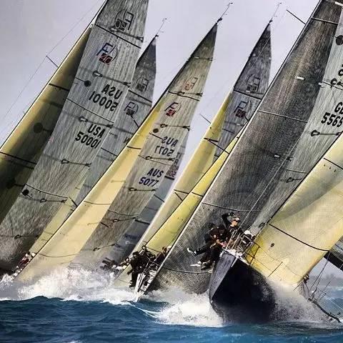 中国海洋,奥帆中心,大自然,夏令营,能动性 帆船航海特色夏令营 - 蓝色密码物语,揭开大自然的神秘面纱