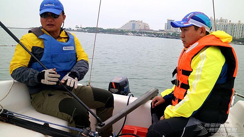 橡皮艇,志愿,爱人,大海,帆船 我的志愿志生活057:第二十六期学员培训