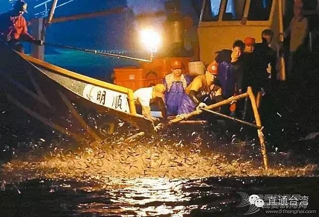 """菲律宾,手电筒,摄影师,台湾,金山 古老捕鱼技艺——""""磺火捕鱼"""""""