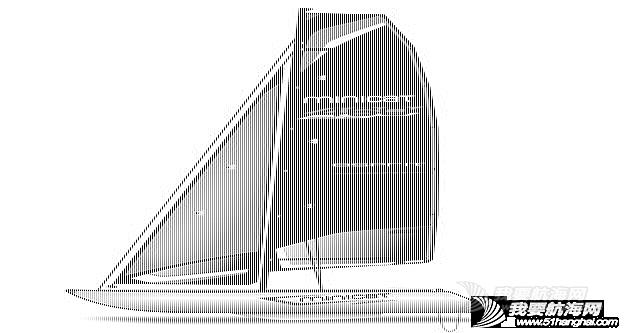 MINICAT充气式双体帆船各系列介绍