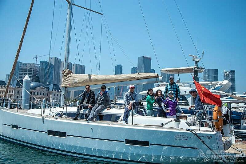 A2F学成归来,感谢大连航海家俱乐部