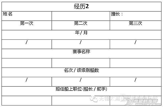 """太湖 第八届""""太湖杯""""帆船赛 竞赛通知"""