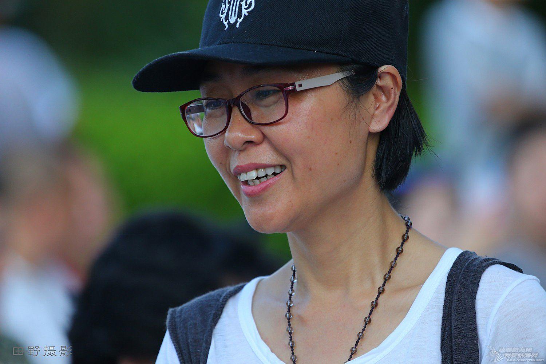 世界锦标赛,深圳 hobie16第21届世界锦标赛深圳30日开赛--田野摄影