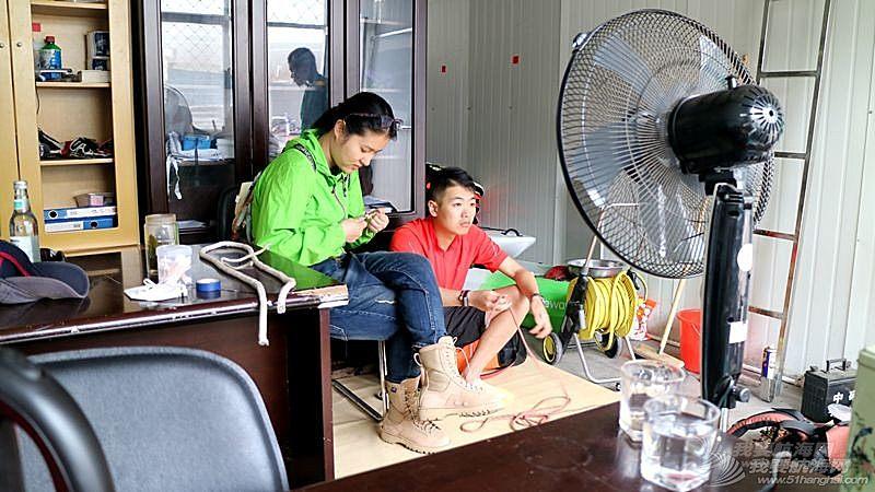 美女,韩国,记录,志愿,日照 我的志愿志生活059:第二十八期培训记录