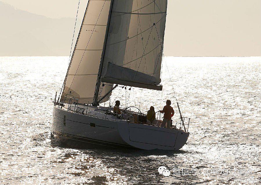 【帆船知识】驾驶航行中需要注意的安全和急救措施