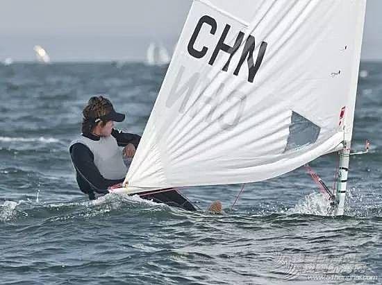 帆船知识丨科普:帆船的专业术语你知道多少