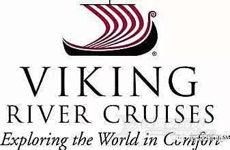 维京海洋邮轮将首次到访澳洲航线