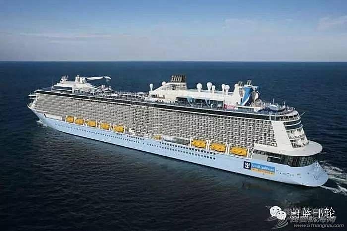 环游世界,南安普顿,加勒比,中国,厦门 海洋赞礼号;中国首航