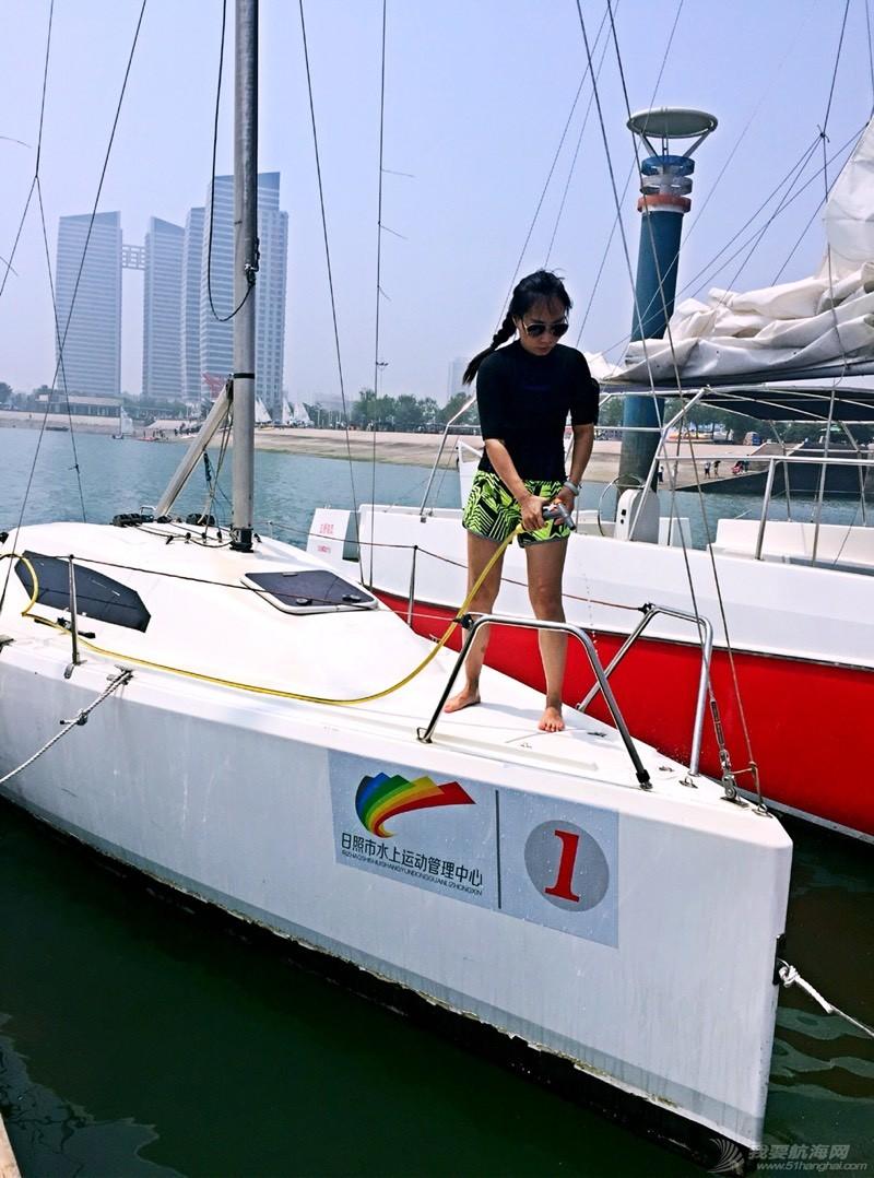 公益航海 学习记(多图)