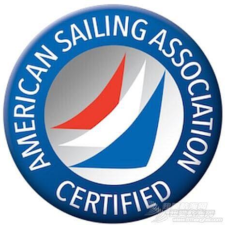 帆船,课程,海岸警卫队,培训学校,帆船运动 ASA101龙骨帆船驾驶基础课程教学视频之第1集