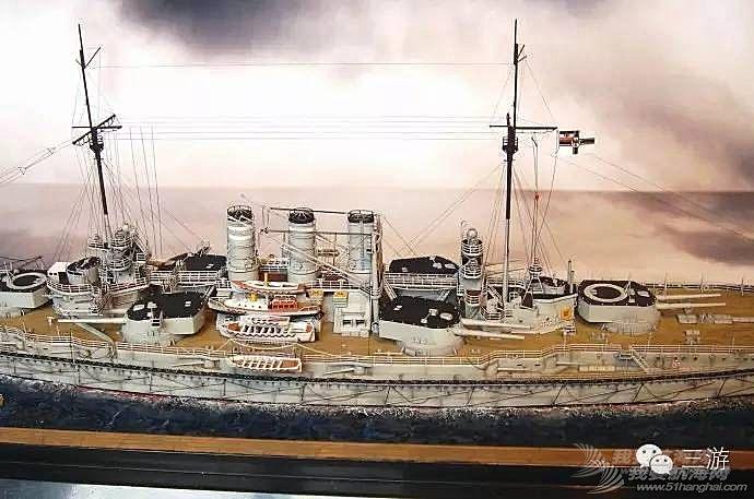 Y 为什么左舷称port,右舷叫starboard(小知识)