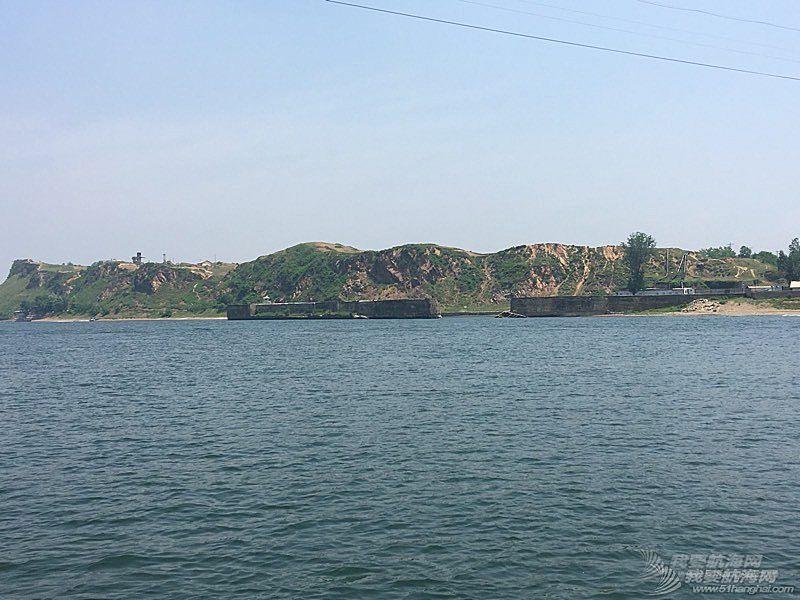丹东鸭绿江