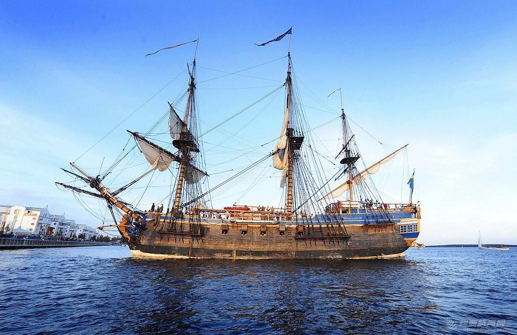 法语歌曲,墨西哥,Jacques,旧金山,英文版 经典航海法语歌曲《Santiano》 圣地亚诺/圣蒂雅罗/水手之歌