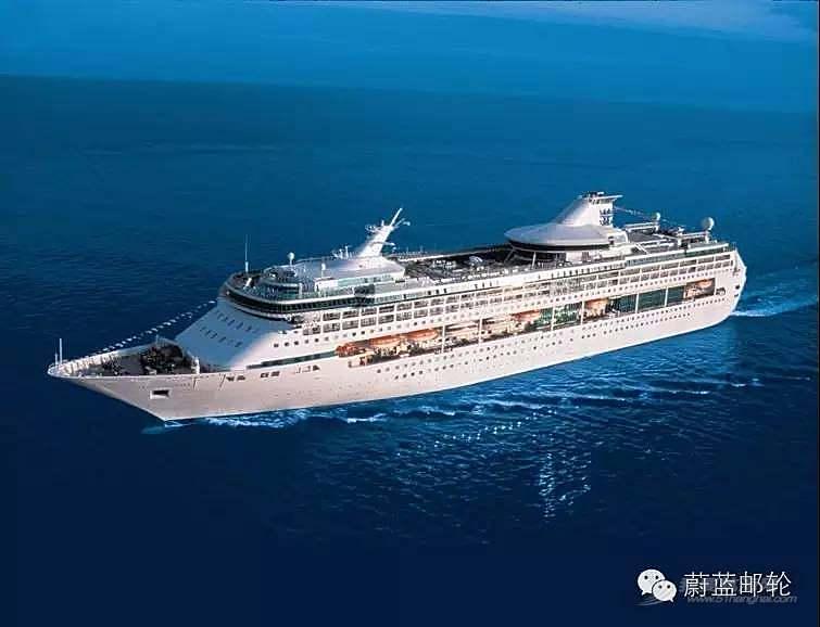 """邮轮旅游,万达国际,业内人士,有限公司,加勒比 邮轮旅游暑期""""好戏连台""""青岛邮轮母港优势凸显"""