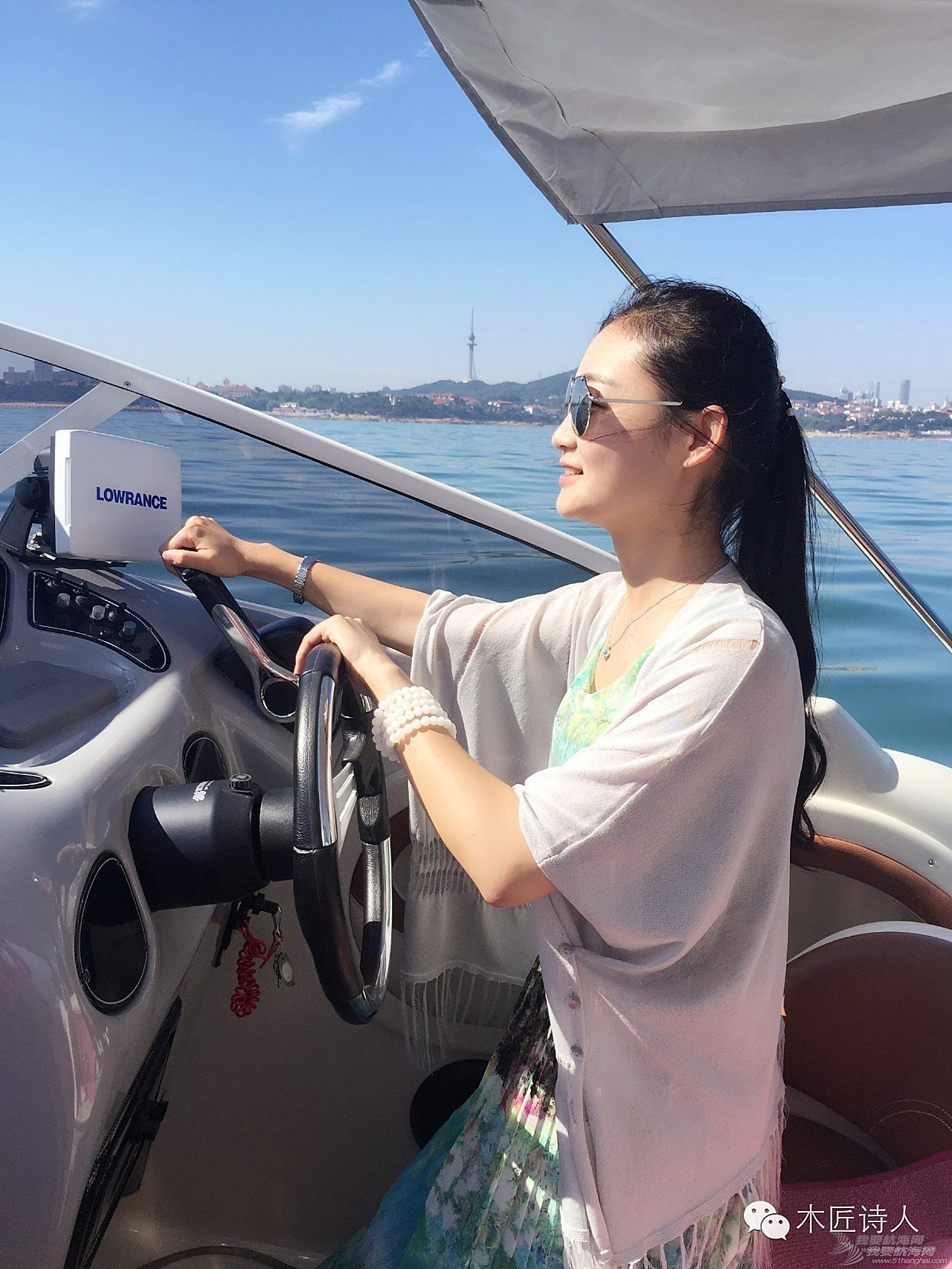 青岛游艇圈小女子 为何能引发土耳其政变 促改中东格局