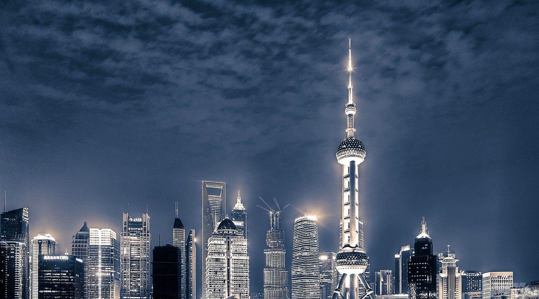 """津巴布韦,上海地区,上海国际,亮相上海,有限公司 """"奥运新秀""""亮相上海,亚帆联杯等你来看"""