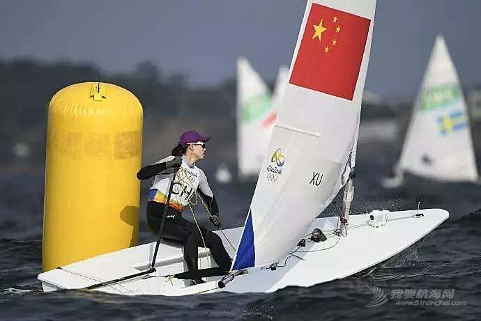 深扒了下奥运被取消一轮成绩仍第一的徐莉佳背景,真是惊为天人!我膝盖快跪碎了!!!