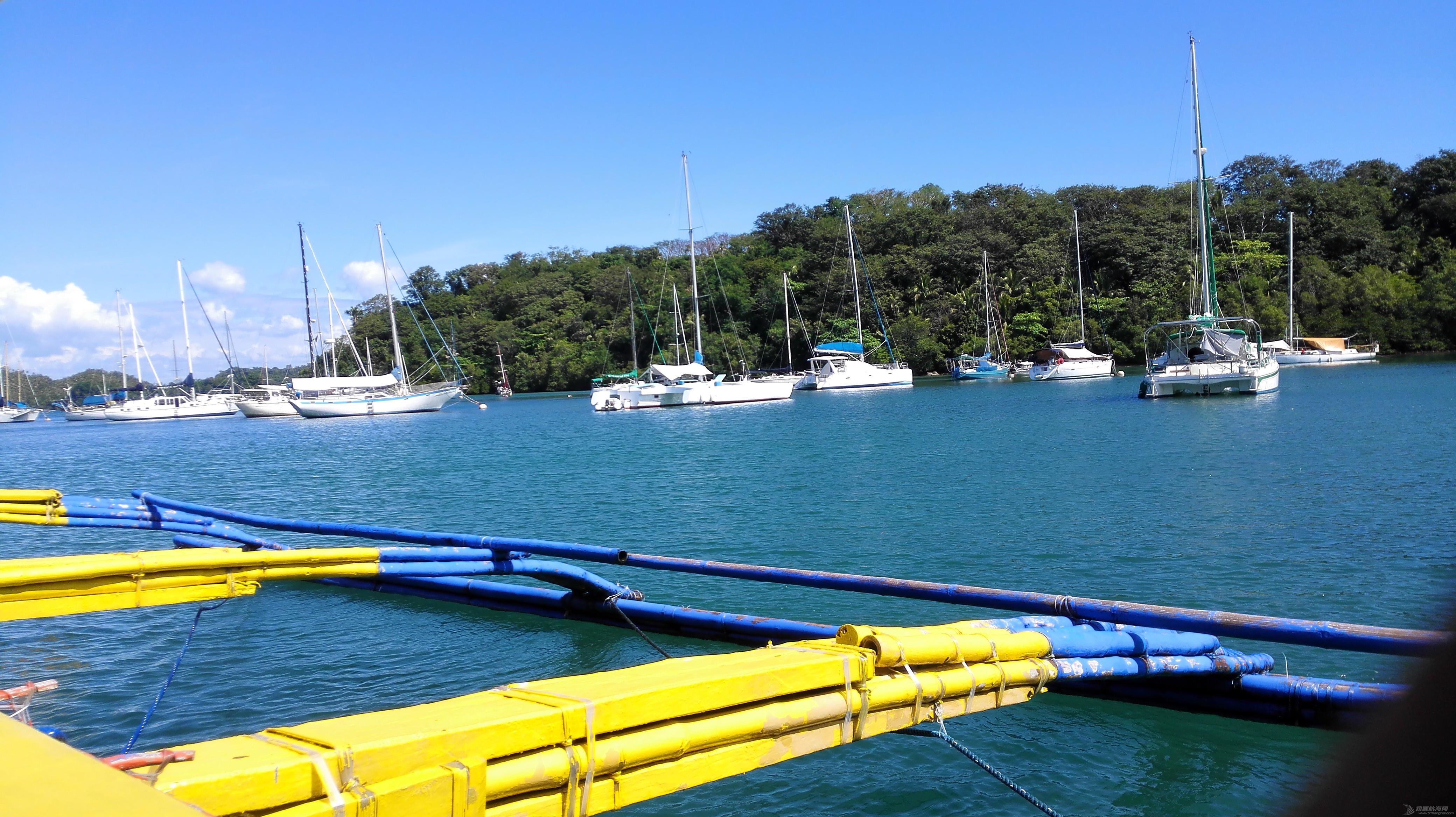 美国,二手,帆船,翻新,托运 想买美国二手帆船托运回国,翻新改造可行吗?