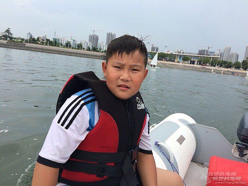我要去航海(小小水手)