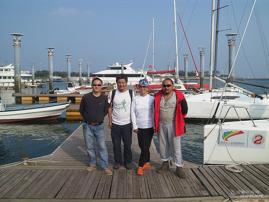 帆船,日照 我要去航海-全民帆船航海公益活动日照培训学员名单暨作业汇总