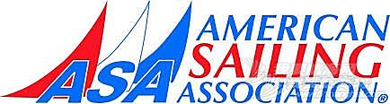 培训招生 大连拓恩帆船9月ASA培训招生,欢迎大家前来咨询