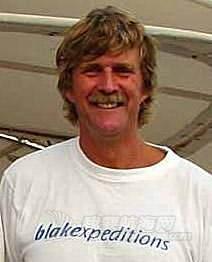 劳力士,最杰出奖,帆船,提名 2016劳力士全球公开赛年度最杰出奖提名