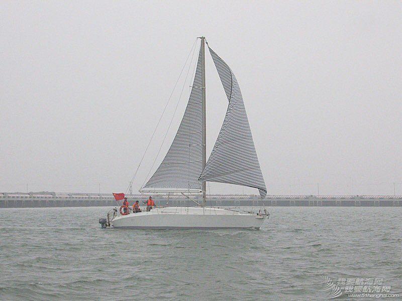 DIY造船坚持下去的理由不用太多  几张图片就够了!